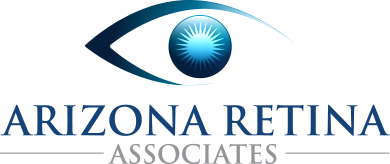 Arizona Retina Associates