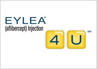 EYLEA4U e-Portal