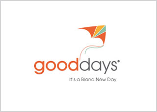 Good Days Financial Assistance