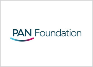 Pan Foundation Assistance Programs